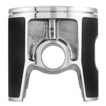 Product image for 'Piston PINASCO A 135 ccTitle'