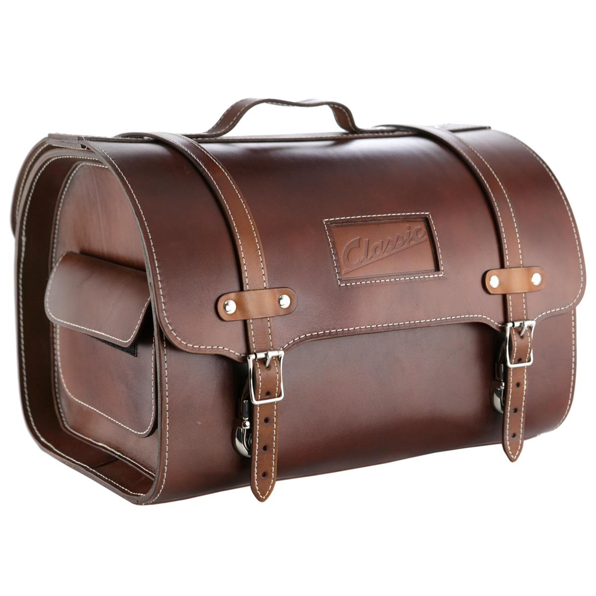 Product Image for 'Leather Case SIP ClassicTitle'
