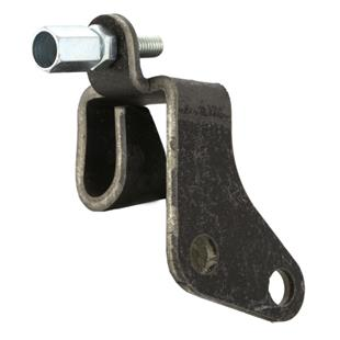 Product Image for 'Holding Plate cablesTitle'