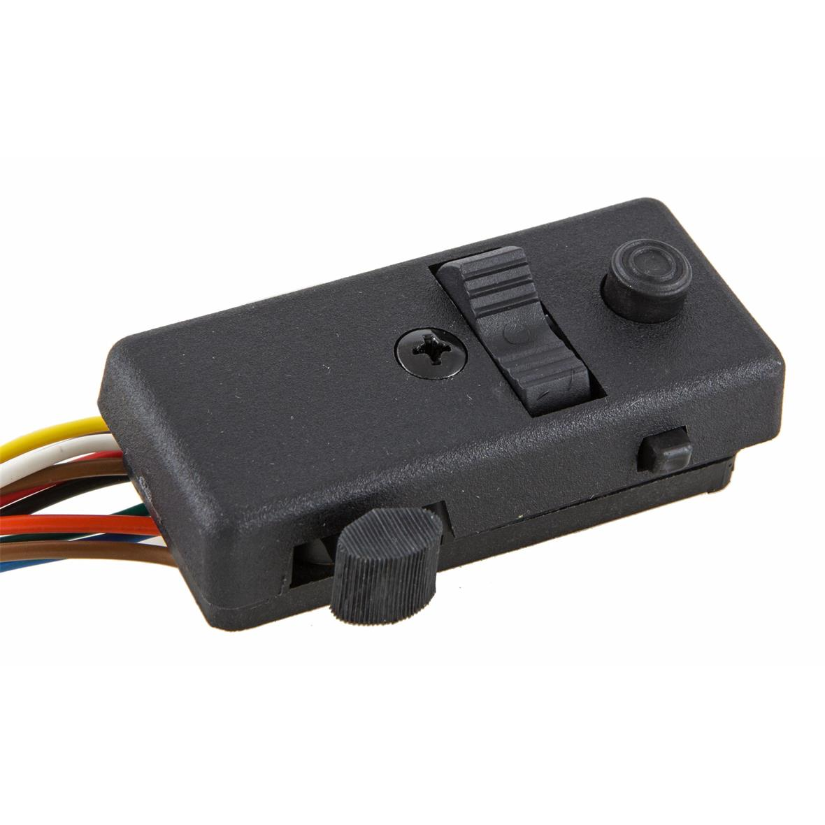 Product Image for 'Light Switch SIP ConversionTitle'