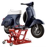 Product Image for 'Mobile Scooter HoistTitle'