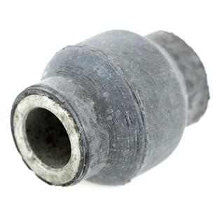 Product image for 'Rubber Engine Mounting Bush crankcase, PIAGGIOTitle'
