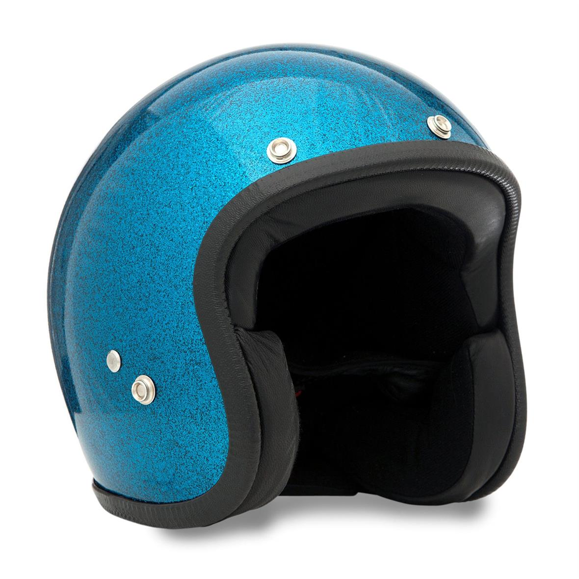 "Product Image for 'Helmet 70'S HELMETS ""METAL FLAKES""Title'"