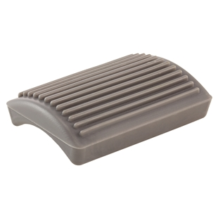 Product image for 'Brake Pedal PadTitle'