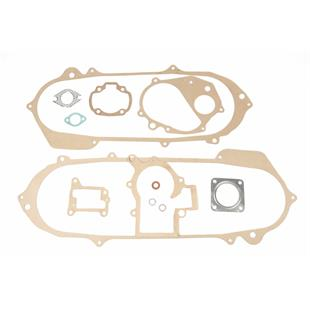 Product image for 'Gasket SetTitle'