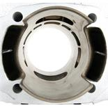 Product image for 'Racing Cylinder FALC 011 130 ccTitle'