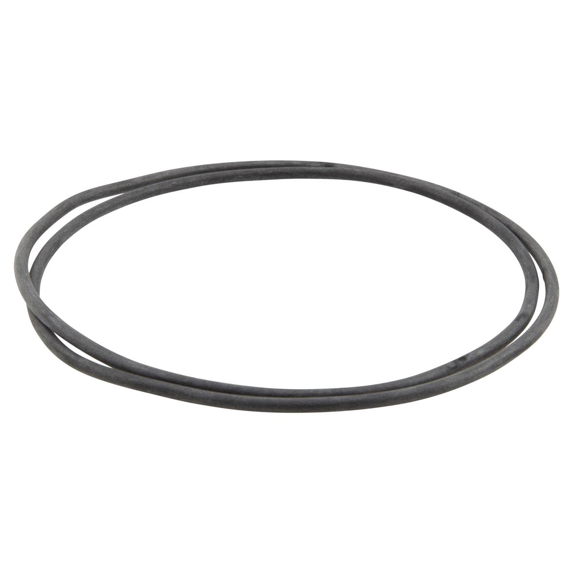 Product Image for 'Gasket PIAGGIO air filter boxTitle'