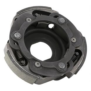 Product image for 'Clutch SERIE PRO HiT by Dr. PulleyTitle'