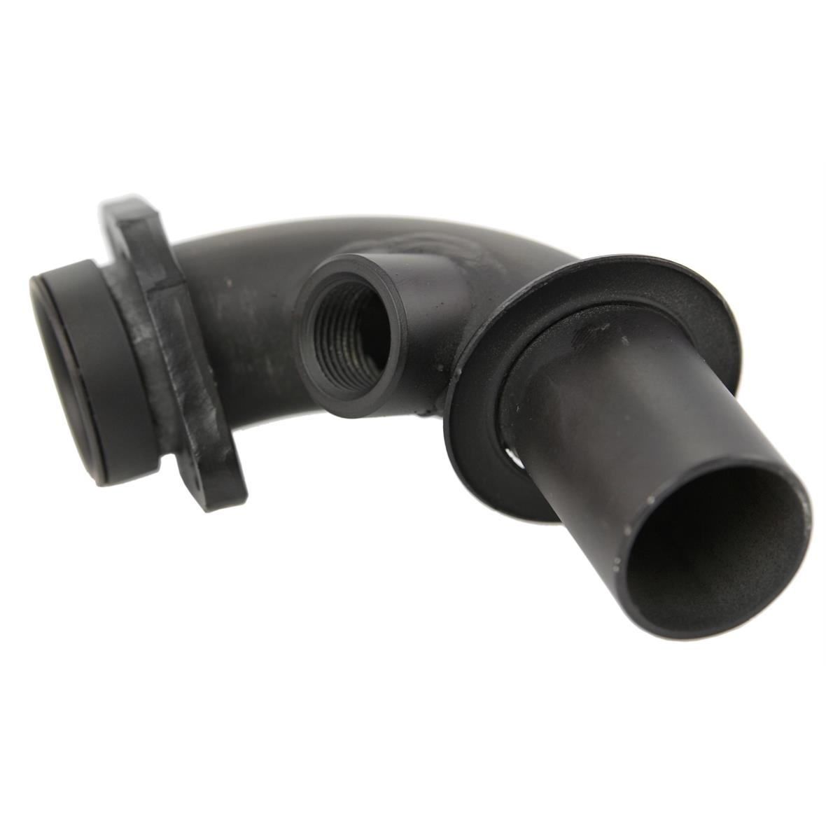 Product image for 'Exhaust Manifold PIAGGIOTitle'