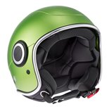 Product Image for 'Helmet PIAGGIO Vespa VJ1Title'