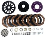 Product image for 'Clutch CasaPerformance Power Master STDTitle'