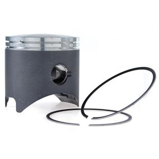 Product image for 'Piston PM A 172 ccTitle'