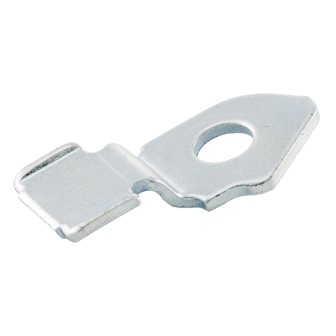 Product image for 'Retaining Plate PIAGGIO starter pinionTitle'