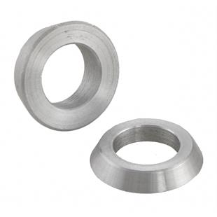 Product image for '2 WHELL SPACERS - Ø 26x15,0x5/9Title'