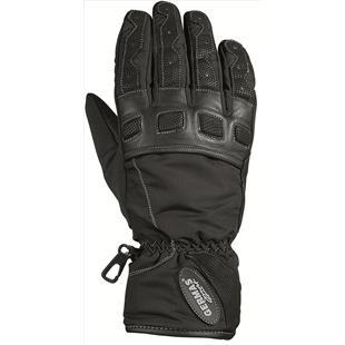 """Product Image for 'Gloves GERMAS """"MAXX"""" size XXLTitle'"""