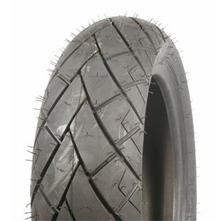 """Product image for 'Tyre MICHELIN Pilot City 120/70 -10"""" 54L TL reinforcedTitle'"""