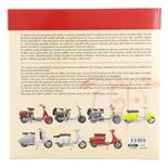 Product Image for 'Book LAMBRETTA Illustrated Guide to the IdentificationTitle'