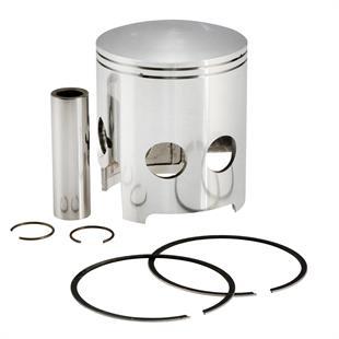 Product image for 'Piston METEOR A 200 cc, for MONZATitle'