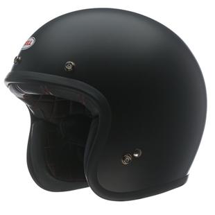 Product Image for 'Helmet BELL Custom 500Title'