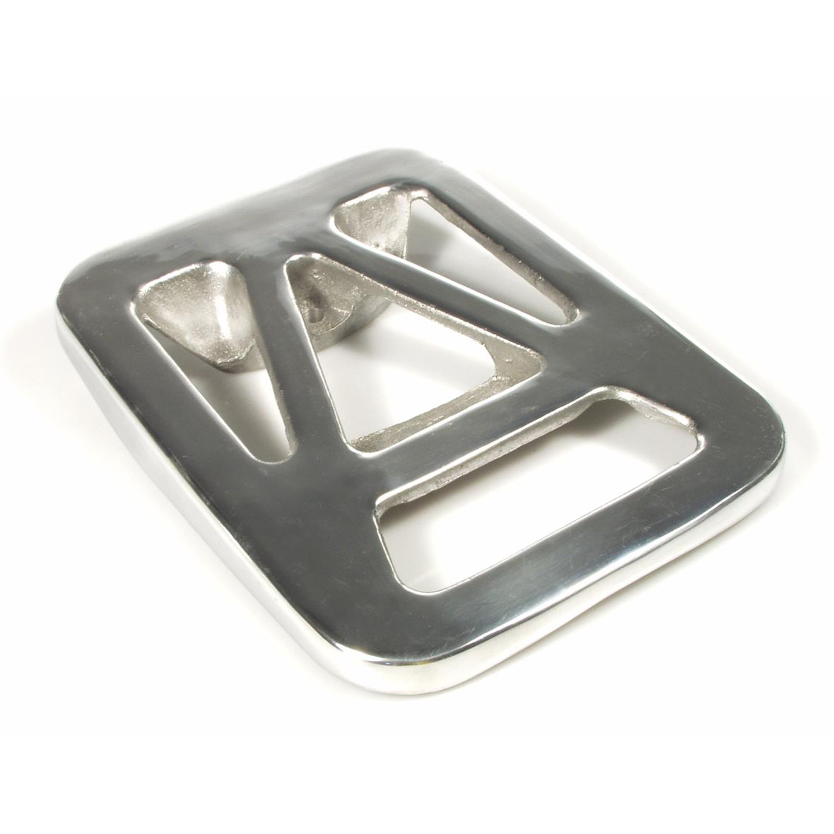 Product Image for 'Luggage Rack mono seatTitle'