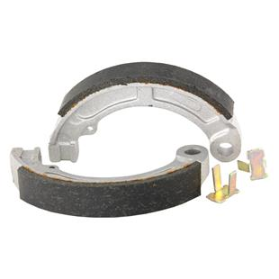 """Product image for 'Brake Shoes FA 9"""", rearTitle'"""