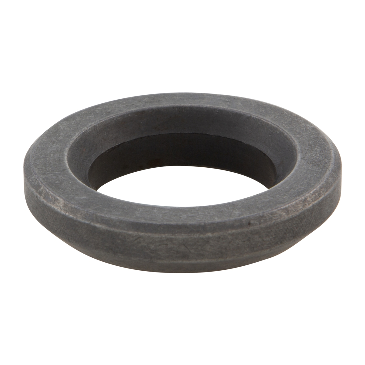 Product Image for 'Distance Washer crankshaft, PIAGGIOTitle'