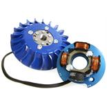 Product Image for 'Ignition PARMAKIT RACE 19mmTitle'