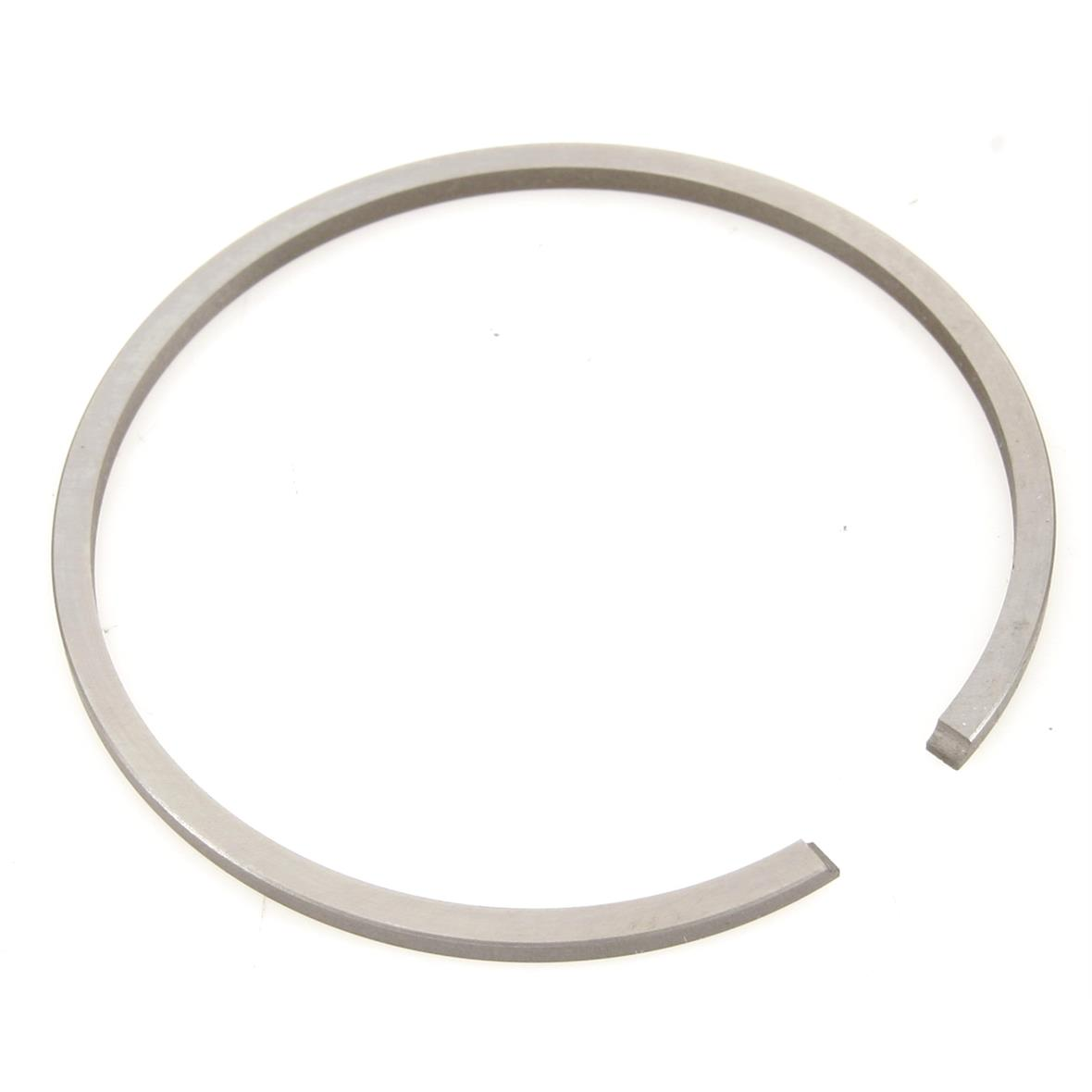 Product Image for 'Piston Ring METEOR, 1.o/s upper/lowerTitle'