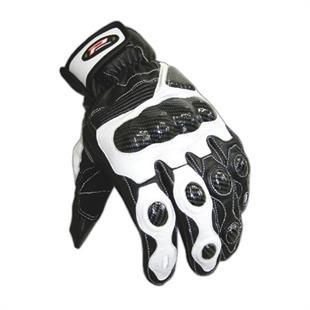 Product Image for 'Gloves PROGRIP Motard Short size MTitle'