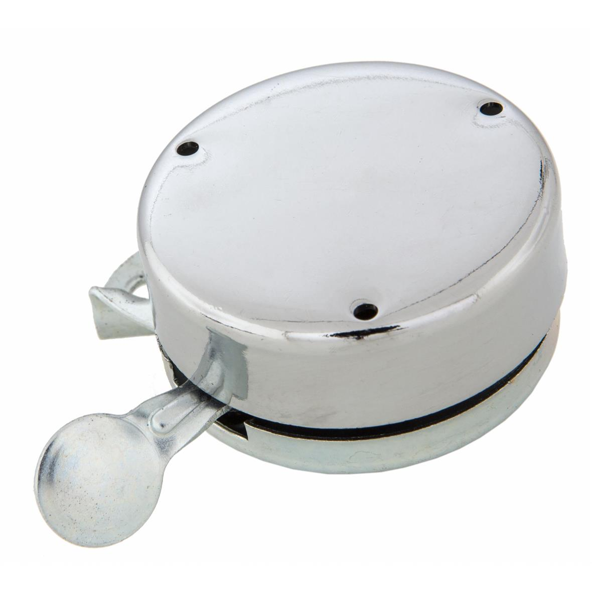Product Image for 'Bell SIPTitle'