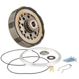 Product Image for 'Clutch Kit SIP COSA 2 StandardTitle'