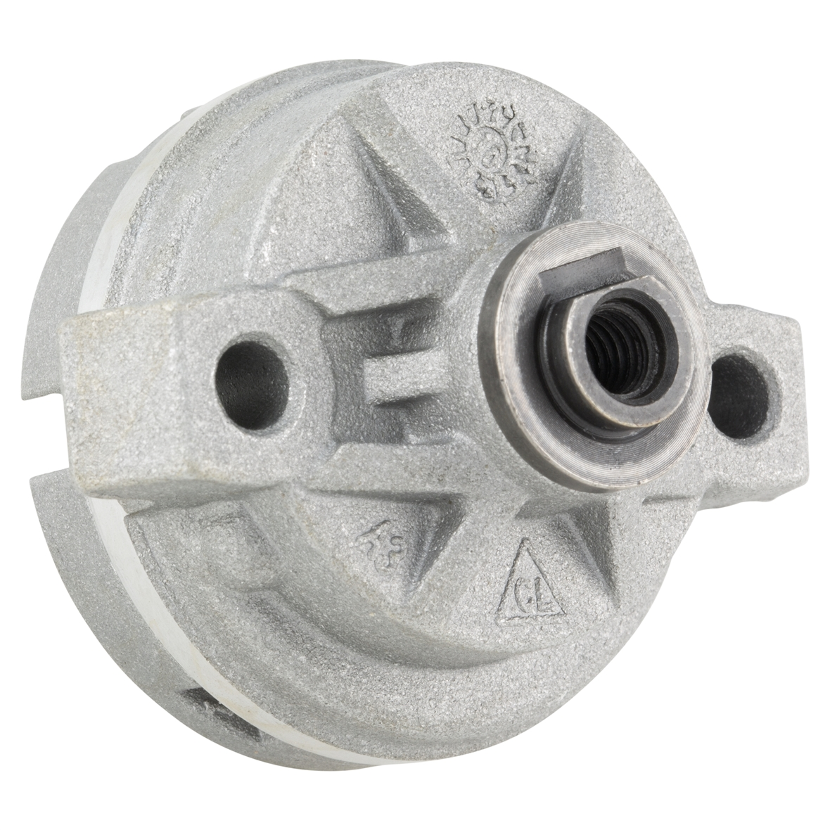 Product image for 'Oil Pump PIAGGIOTitle'