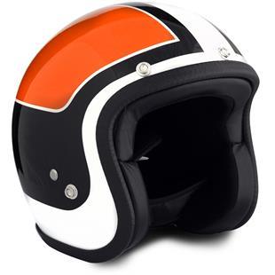 Product Image for 'Helmet 70'S HELMETS SuperflatTitle'