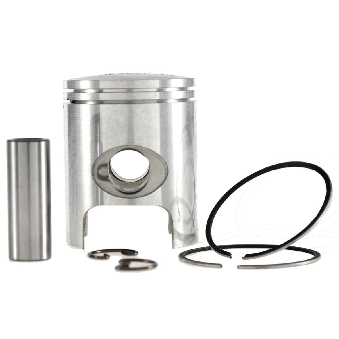Product Image for 'Piston HEBO 50cc, d=40mmfor HR4000445NTitle'