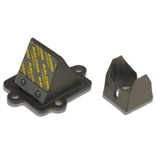 Product image for 'Reed Valve Block MALOSSI MHRTitle'