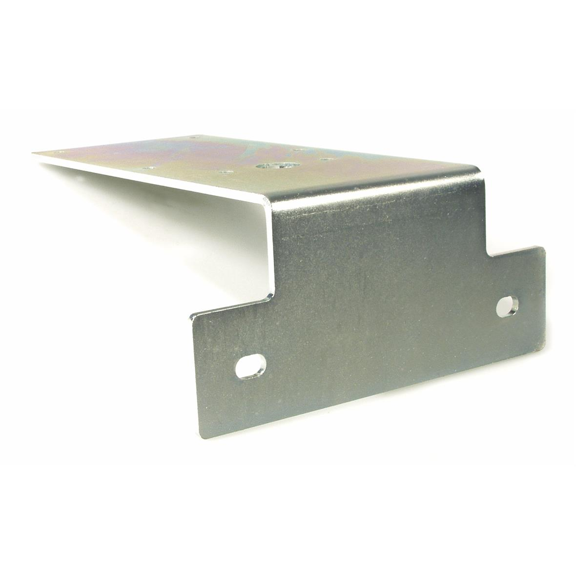 Product Image for 'Number plate holder STOItaljet Dragster 50-180Title'