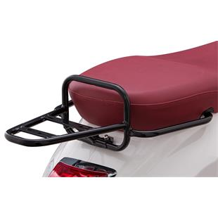 Product Image for 'Luggage Rack rear FACOTitle'