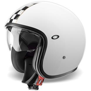 Product Image for 'Helmet PREMIER Vintage CKTitle'