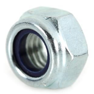 Product Image for 'Nut M10 mm, screw exhaustTitle'