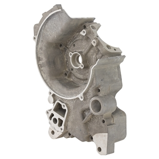 Product Image for 'Crankcase LML flywheel sideTitle'