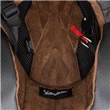 Product Image for 'Helmet PIAGGIO Vespa P-Xential 2.0Title'