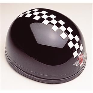 Product Image for 'Helmet DAVIDA Classic 2ToneTitle'