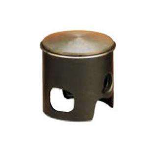 Product image for 'Piston MALOSSI MHRTitle'