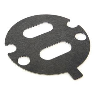 Product image for 'Gasket oil pumpTitle'