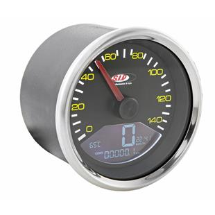 Product Image for 'Speedometer/Rev Counter SIP 2.0Title'