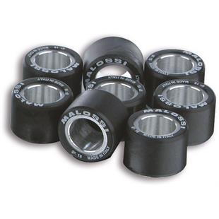Product Image for 'Rollers MALOSSI HT Roll Ø 28,2x19,9 gr.28, 8 pc.Title'