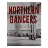 """Product image for 'Book """"Northern Dancers""""Title'"""