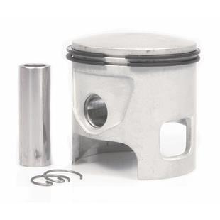 Product image for 'Piston POLINI 152 cc, 1.o/sTitle'