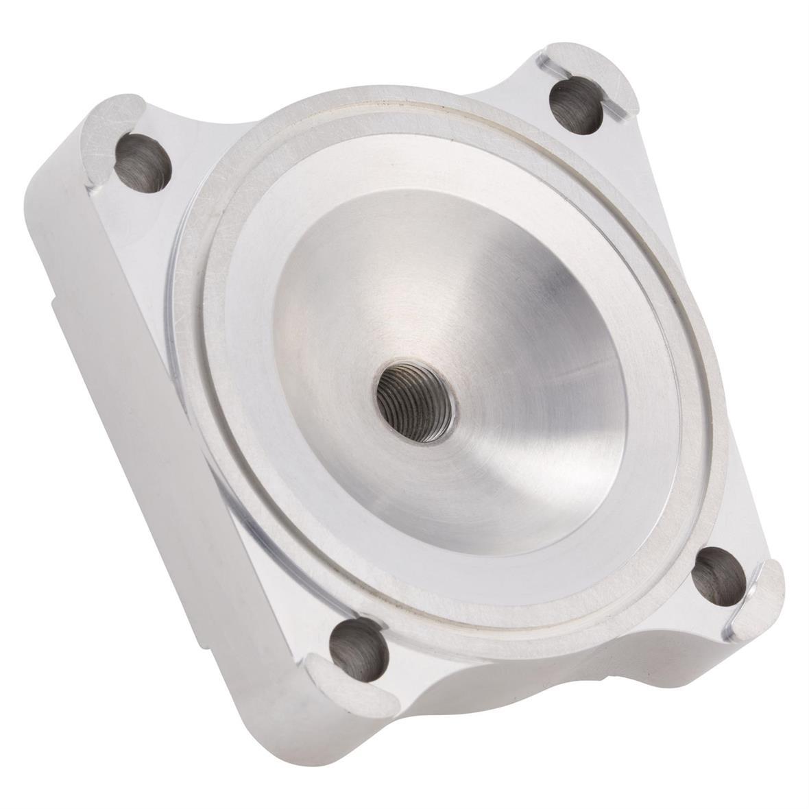 Product Image for 'Cylinder Head KÜBLER Racing Evolution 2Title'