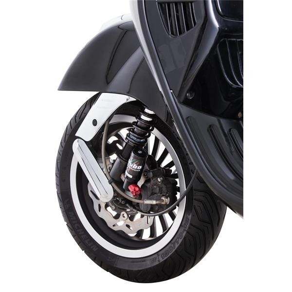 Shock Absorber BITUBO Black Edition, GEV front for Vespa
